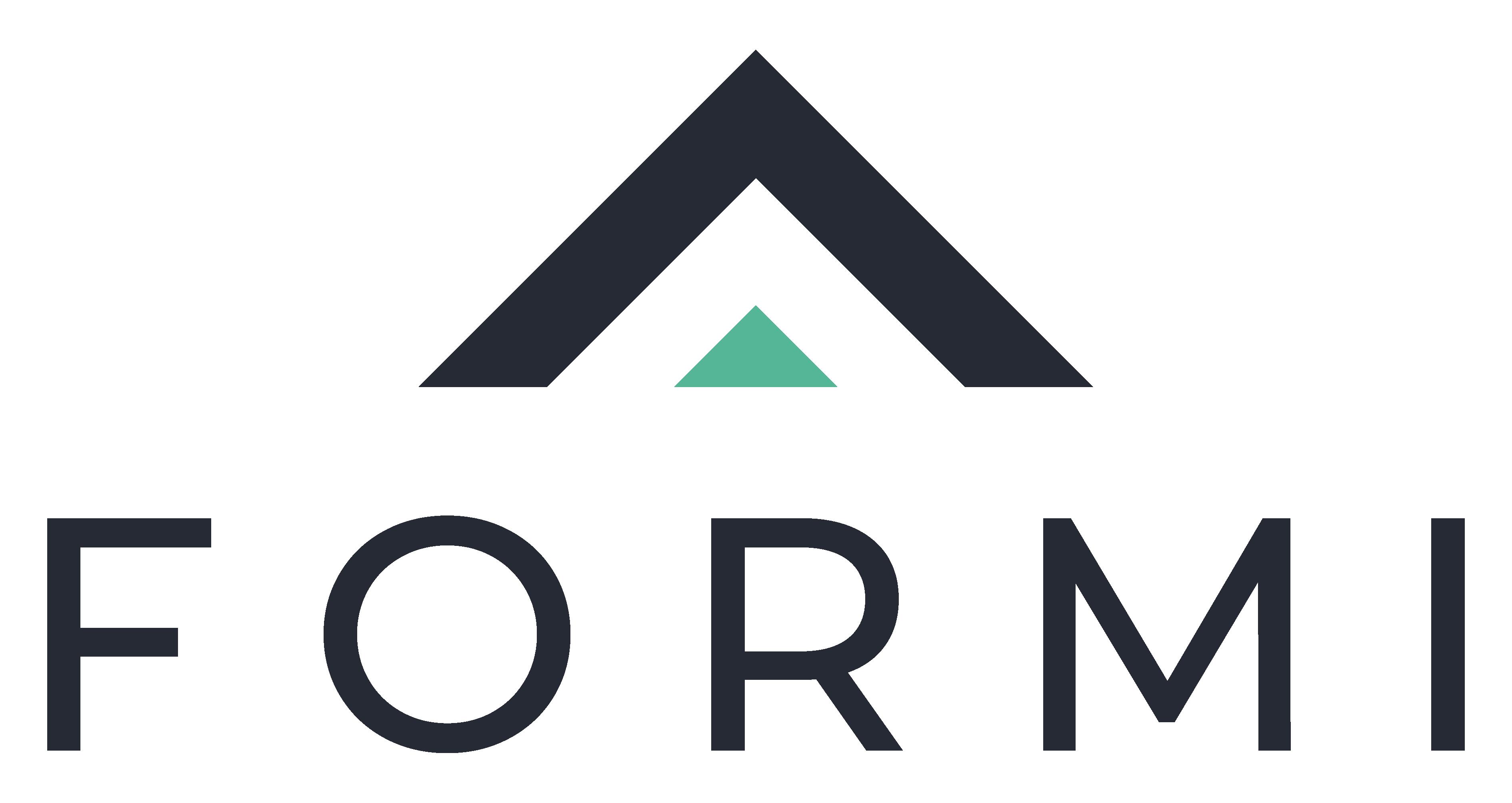 Logo_Formi_Colors-2